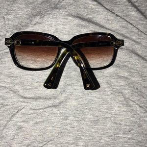 Coach Other - Coach Frame Women's Ashley Sunglasses.
